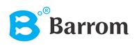 Barrom
