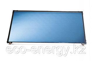 Плоский гелиоколлектор  EFK-8250 (2,5 м2), пр-во Австрия
