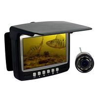 Подводная видеокамера Fishing CR110-7HBS 15m