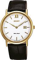 Наручные часы Orient Dressy Gent's