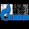 Гидравлическое масло Газпром индустриальное Hydroil Plus-40 5литров