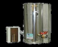 Аквадистиллятор АЭ-15, ТЭНный, для инъекций