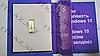 Microsoft Windows 10 Pro 32/64-bit ONLY USB BOX, фото 2