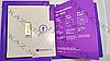 Microsoft Windows 10 Pro 32/64-bit ONLY USB BOX, фото 4