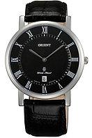 Наручные часы Orient Classic Design , фото 1