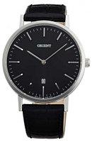 Наручные часы Orient Classic Design