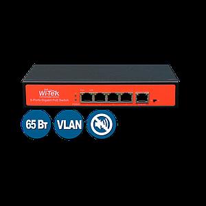 Wi-Tek WI-PS305G
