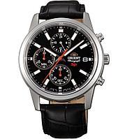 Наручные часы Orient SP Collection