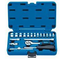 Набор инструментов King Roy 19 предметов 19 PCS Combination Set
