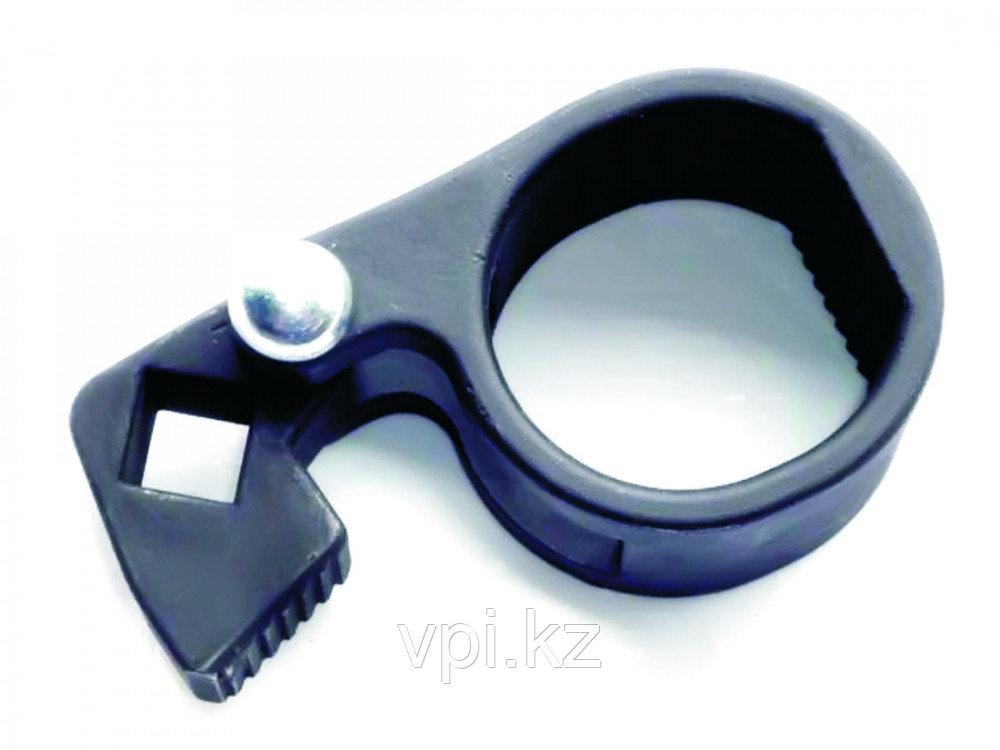 Ключ эксцентриковый для тяги рулевой трапеции 27-42мм. Маяк Авто