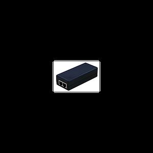 Wi-Tek WI-POE31-48V