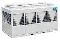 Модульный чиллер MDV: MDGBL-F185W/RN1 (со спиральным компрессором Aqua Tempo Power)
