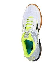 Мужские волейбольные кроссовки MIZUNOCYCLONE SPEED, фото 3