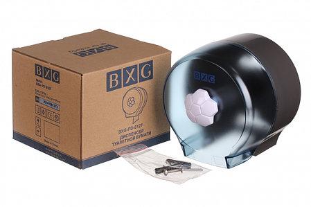 Диспенсер для туалетной бумаги BXG PD-8127С, фото 2