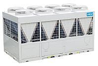 Модульный чиллер MDV: MDGBL-F250W/RN1 (со спиральным компрессором Aqua Tempo Power)