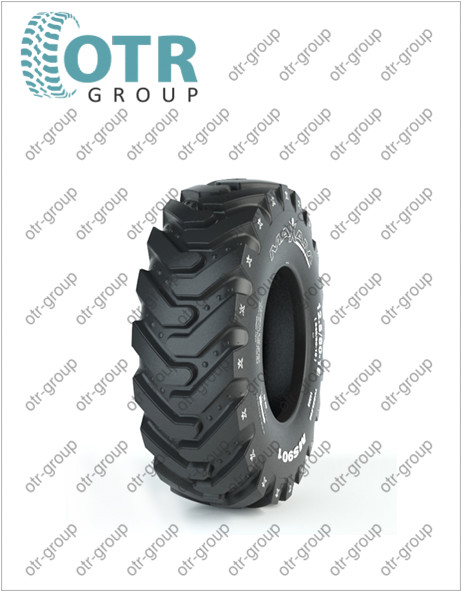 Шины 16.9-30 MAXAM MS903 12PR