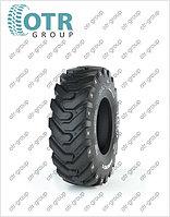 Шины 18.4-30 MAXAM MS903 14PR