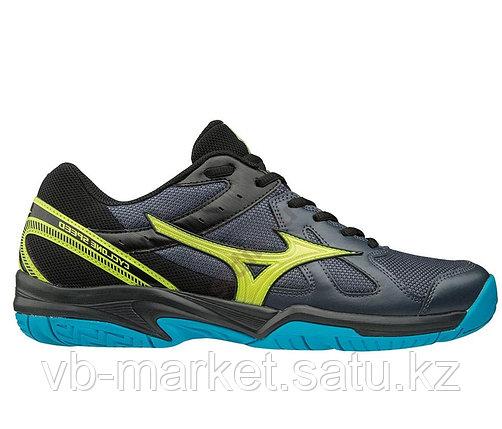 Мужские волейбольные кроссовки MIZUNOCYCLONE SPEED, фото 2
