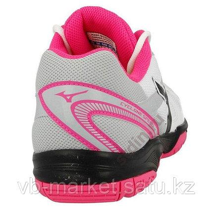 Женские волейбольные кроссовки MIZUNOCYCLONE SPEED, фото 2