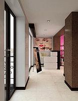 cosmetics_store_005_2018_07_02_05_07_57_utc.jpg