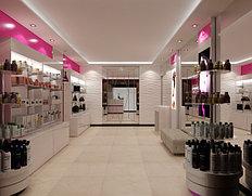 cosmetics_store_012_2018_07_02_05_07_57_utc.jpg