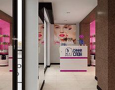 cosmetics_store_010_2018_07_02_05_07_57_utc.jpg