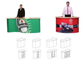 POP UP Промо стол, фото 2