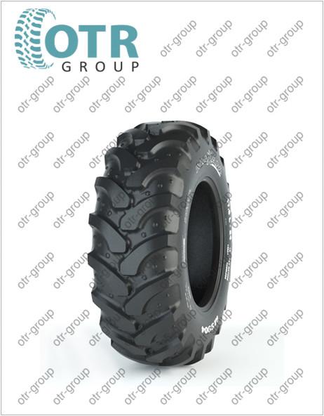 Шины 13.00-24 MAXAM MS905 16PR