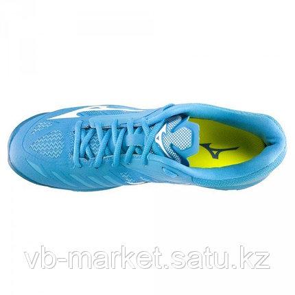Мужские волейбольные кроссовки MIZUNOWAVE LIGHTNING Z4, фото 2