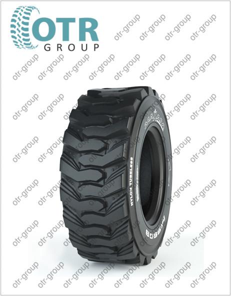 Шины 14-17.5 MAXAM MS906 14PR