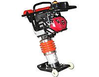 Вибротрамбовка Alteco RM80H Honda, фото 1