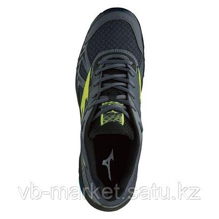 Мужские волейбольные кроссовки MIZUNOWAVE BOLT 7, фото 2