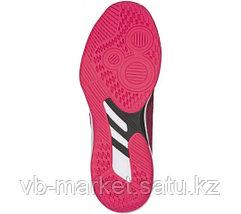 Кроссовки волейбольные женские ASICS NETBURNER BALLISTIC FF, фото 2