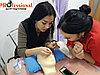 Курсы наращивания ресниц в Нур-Султане (Астане). Самые лучшие знания и практика