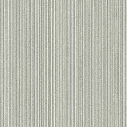 """Виниловые моющиеся обои Коллекция """"LOHAS"""" 87377-5"""