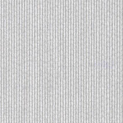 """Виниловые моющиеся обои Коллекция """"LOHAS"""" 87376-2"""
