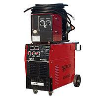 Сварочный полуавтомат MIG-500C (60-500А/380В) Alteco