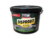 Мастика битумная Титан Диспробит, фото 1