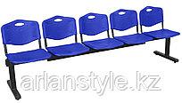 Скамья ISO 5 Z plast