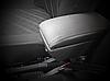 Подлокотник ArmAuto для Лада Ларгус | Lada Largus | DACIA LOGAN