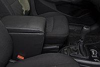 Подлокотник ArmAuto для Лада Веста | Lada Vesta, фото 1