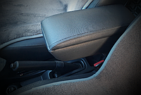 Подлокотник ArmAuto для Рено Дастер | Renault Duster , фото 1