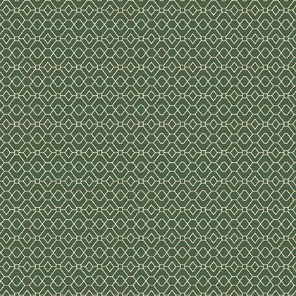 """Виниловые моющиеся обои Коллекция """"LOHAS"""" 87367-2"""
