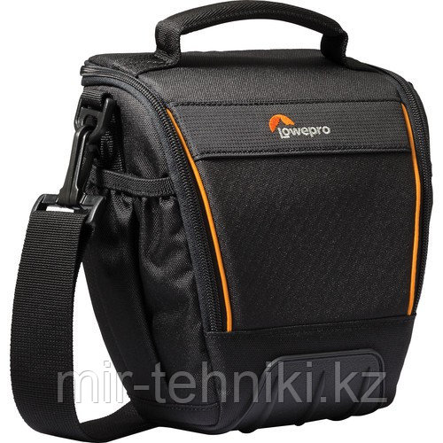 Чехол Lowepro Adventura TLZ 30 II