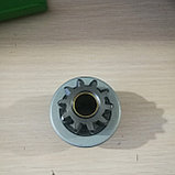 Бендикс стартера MITSUBISHI L200 KB4T 2007-2008, фото 2
