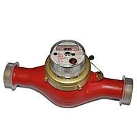 Cчётчик горячей воды многоструйный M-T 90QN 3.5 AN Dn25, Sensus