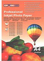 Фотобумага А3 глянец 230гр. Dameid 50л.