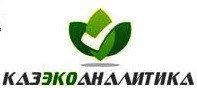 Отчет по производственному экологическому контролю