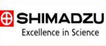 SHIMADZU CORPORATION