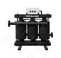 ТЕРМАНИК 20 (20 кВт) Индуктивно-кондуктивный электронагреватель